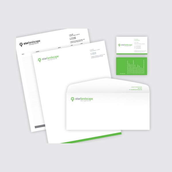antetli kağıt diplomat zarf kartvizit