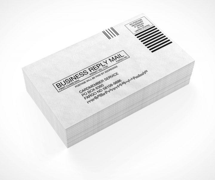350 Gr Mat Kuşe Tek Yüz 4 Renk Baskılı Mat Selefon Kartvizit