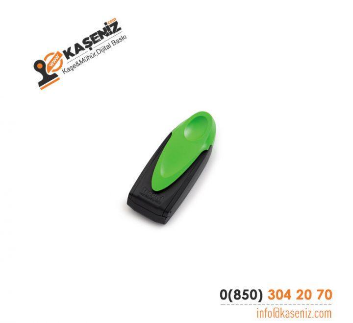 Trodat Mobile Printy 9412 Cep Kaşe