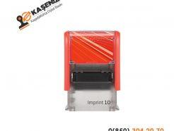 Trodat Imprint 10 Otomatik Kaşe Fiyatları
