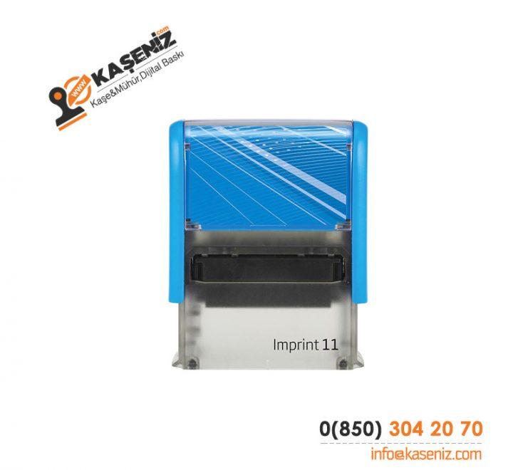 Trodat Imprint 11 Otomatik Kaşe Fiyatları