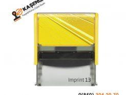 Trodat Imprint 13 Otomatik Kaşe Fiyatları