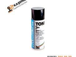 Toner Spray - Toner Karartıcı Sprey